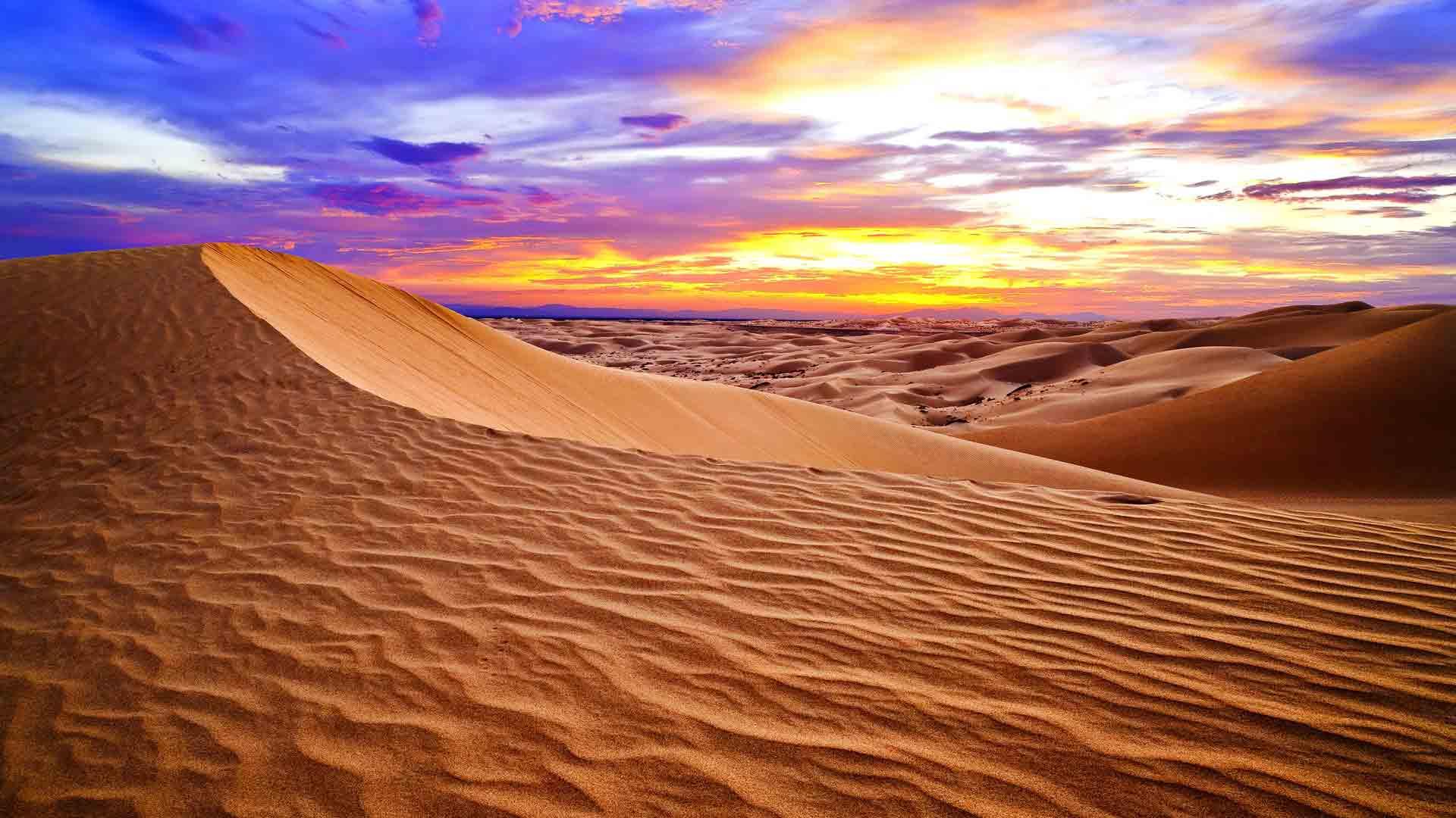 free-algeria-wallpaper_010301607_131111